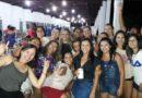 Festa do Trabalhador na ASSEC de Caicó/RN