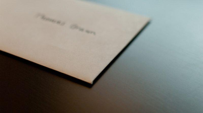Carta da Frente Nacional pelo Saneamento Ambiental sobre o segundo turno das eleições presidências