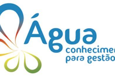 Cursos gratuitos para a gestão da água