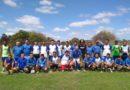 Parabéns à ASSEC Mossoró pelo evento esportivo e festivo
