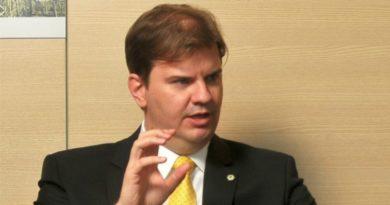 Ministro afirma que governo vê necessidade de ajuste na MP que privatiza o saneamento