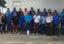 Campanha Salarial 2019: Sindágua realiza Assembleia na RNN