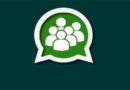 Sindágua/RN no WhatsApp