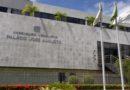 MP 868/18 da sede e da conta alta será debatida em audiência pública na Assembleia Legislativa