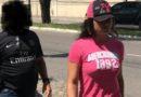 Polícia Civil prende ex-companheira que planejou homicídio de funcionário da Caern