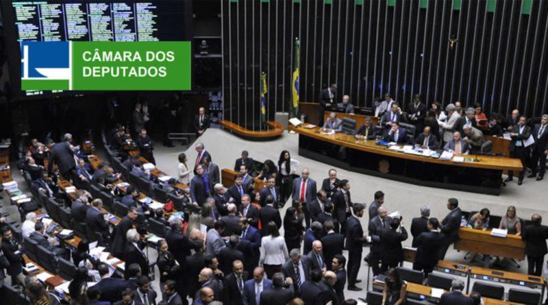 Votação da MP da Sede e da Conta Alta é adiada