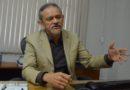 Governo cogita abrir capital da Caern como alternativa à privatização total