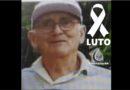Luto: Janduís Figueiredo de Araújo
