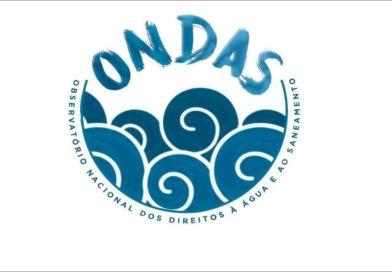 Observatório Ondas: conheça e participe