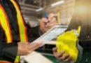 Governo revoga e muda normas de proteção e segurança de trabalhadores