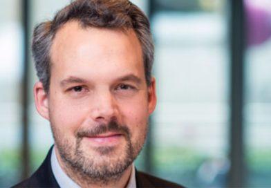 Benjamin Gestin: Em Paris, remunicipalização possibilitou investimentos e controle social