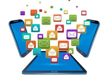 PL do Saneamento: mande sua mensagem aos deputados e prefeitos pedindo para melhorar o texto