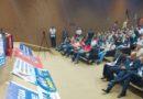 Pressão adia votação na Câmara contra PL que privatiza serviços de saneamento