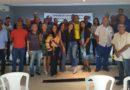 Grupo Caern de Apoio ao Dependente Químico comemora seu 30º aniversário