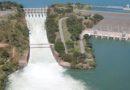 Crescem conflitos devido ao uso da água no Brasil