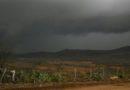 Inverno no RN deve ser de chuvas dentro ou acima de média