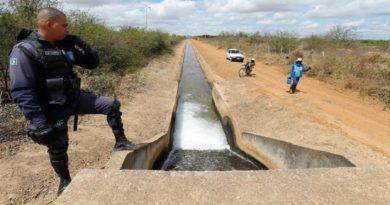 O Brasil à beira do apartheid hídrico