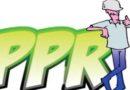 Relatório PPR 2019 segue para aprovação pelo Conselho de Administração CAERN