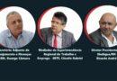 Live PL 4162/19: Os impactos do novo marco legal do saneamento para a população