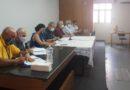 Sindágua/RN e CAERN assinam Acordo Coletivo de Trabalho 2020/2022
