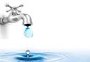 Dia Mundial da Água: água é fonte de vida e não de mercadoria
