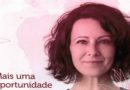 Uniodonto: Promoção mês da mulher com carência reduzida.
