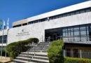 Sindágua/RN articula aprovação das microrregiões do saneamento na Assembleia Legislativa