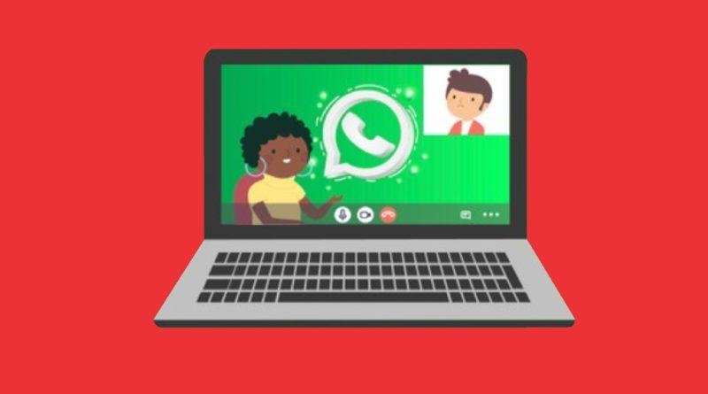 WhatsApp do Sindágua/RN