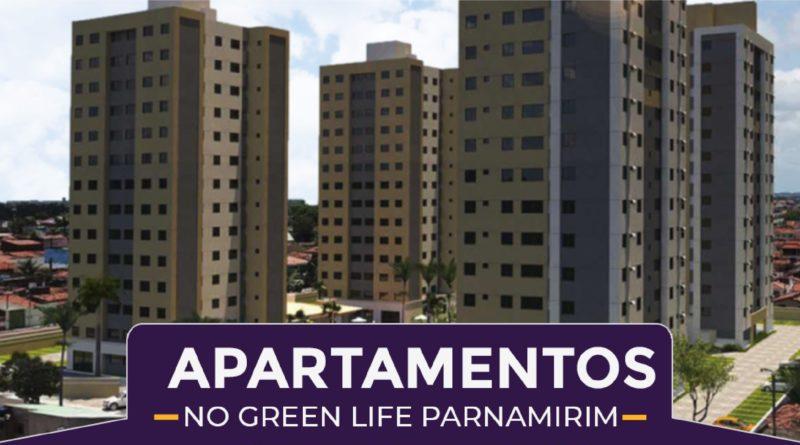 🏬💧 Parceria Sindágua/RN com a Suprema Negócios para aquisição de apartamentos