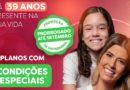 Uniodonto prorroga prazo de adesão com carência zero para 30/09